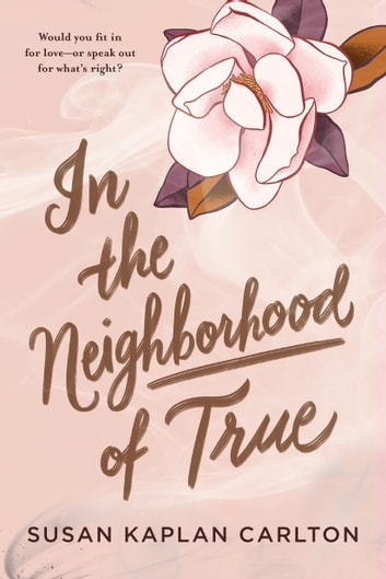 In the Neighborhood of True ebook by Susan Kaplan Carlton