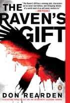 The Raven's Gift ebook by Don Rearden