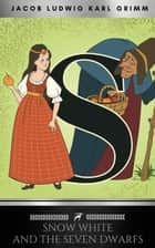 Snow White and the Seven Dwarfs ebook by Charles Perrault, Silver Deer Classics