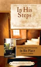 In His Steps 電子書 by Charles M. Sheldon
