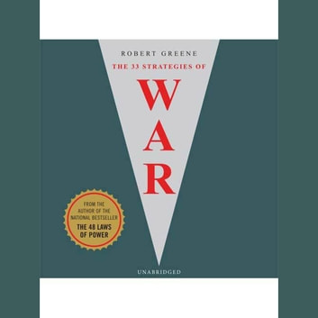 the war of art audiobook torrent
