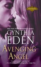 Avenging Angel ebook by Cynthia Eden
