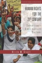 Human Rights for the 21st Century ebook by Helen Stacy