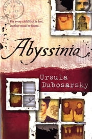 Abyssinia ebook by Ursula Dubosarsky