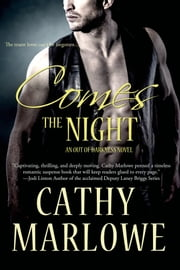 Comes the Night ebook by Cathy Marlowe