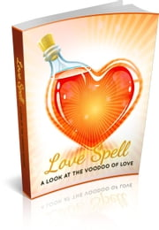Love Spells ebook by Bianca Arden