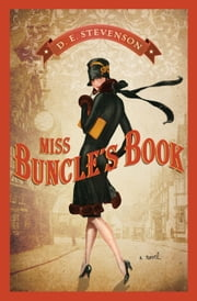 Miss Buncle's Book ebook by D.E. Stevenson