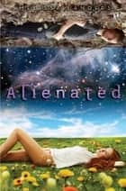 Alienated ebook by