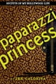 Paparazzi Princess ebook by Jen Calonita