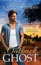 Outback Ghost ebook by Rachael Johns