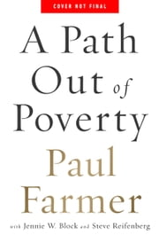 A Path Out of Poverty ebook by Kobo.Web.Store.Products.Fields.ContributorFieldViewModel
