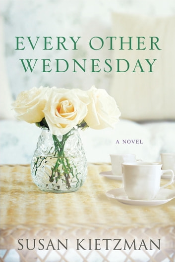 Every Other Wednesday ekitaplar by Susan Kietzman
