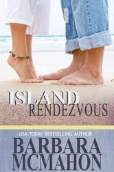 Island Rendezvous ebook by Barbara McMahon