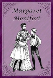 Margaret Monfort ebook by Laura E. Richards,Ethelred B. Barry (Illustrator)