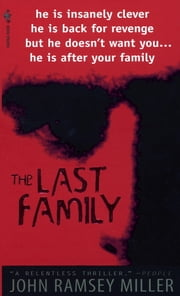 The Last Family ebook by John Ramsey Miller