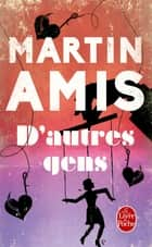 D'autres gens ebook by Martin Amis