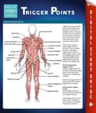 Trigger Points (Speedy Study Guides) ebook by Speedy Publishing