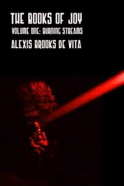 The Books Of Joy ebook by Alexis Brooks de Vita