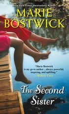 The Second Sister eBook par Marie Bostwick