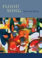 Flood Song ebook by Sherwin Bitsui