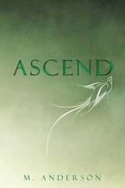 Ascend ebook by M Anderson