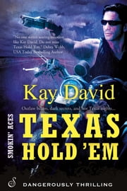 Texas Hold 'Em ebook by Kay David