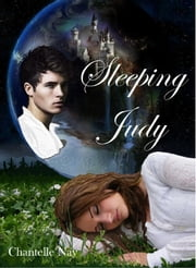 Sleeping Judy ebook by Chantelle Nay