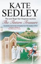 Tintern Treasure ebook by Kate Sedley