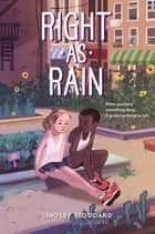 Right as Rain 電子書 by Lindsey Stoddard
