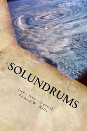 Solundrums ebook by Richard W. Kelly