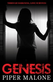 Genesis - The prequel to Diesel ebook by Piper Malone