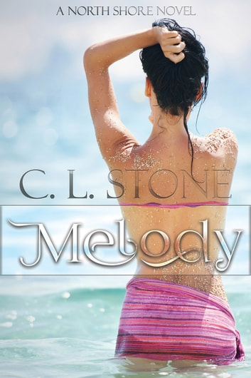 Melody ebook by C. L. Stone