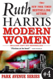 Modern Women ebook by Ruth Harris
