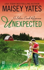 Unexpected ebook by Maisey Yates