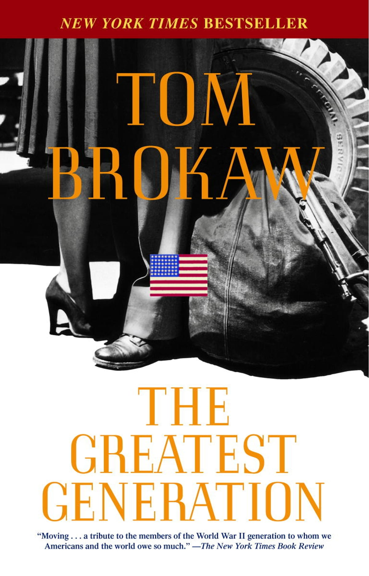 The greatest generation ebook by tom brokaw 9780375504624 the greatest generation ebook by tom brokaw 9780375504624 rakuten kobo fandeluxe Epub