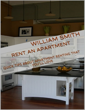Rent An Apartment Quick Tips About Apartment Renting That