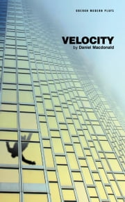 Velocity ebook by Daniel Macdonald