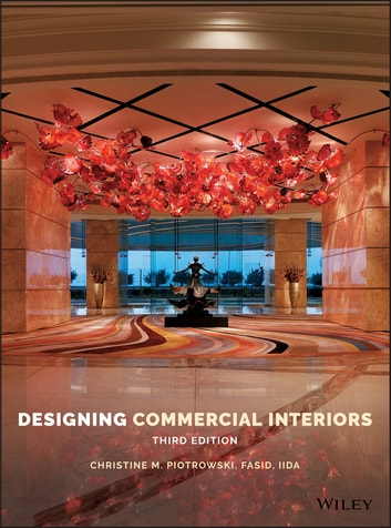 Designing commercial interiors ebook by christine m piotrowski designing commercial interiors ebook by christine m piotrowski fandeluxe Choice Image