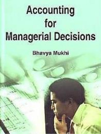 managerial decisions