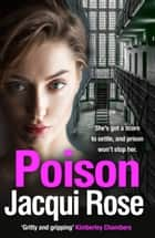 Poison ebook by Jacqui Rose