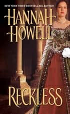 Reckless eBook von Hannah Howell