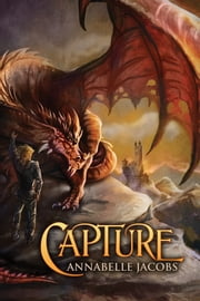 Capture ebook by Annabelle Jacobs