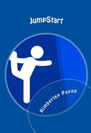 JumpStart ebook by Kimberley J. Payne
