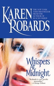 Whispers at Midnight ebook by Karen Robards