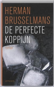 Perfecte koppijn ebook by Herman Brusselmans
