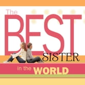 The Best Sister in the World ebook by Howard Books