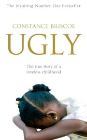 Ugly ebook by Constance Briscoe