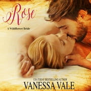 Cowboys & Kisses audiobook by Vanessa Vale