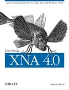 Learning XNA 4.0 ebook by Aaron Reed