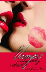 Vamps ebook by Hinson, Lorna